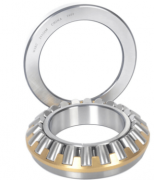 What is the spherical roller thrust bearing