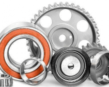 Quality Identification and Failure Reasons of INA Imported Bearings